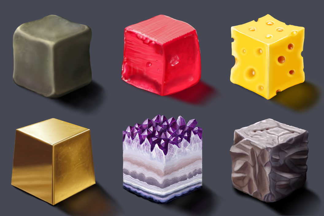 Material Cubes.png