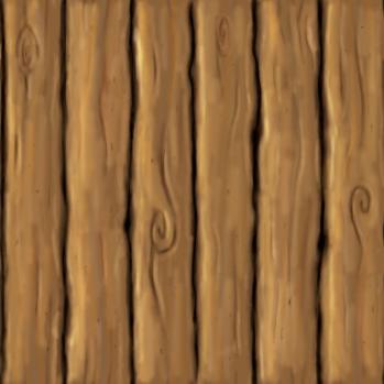 WoodOld